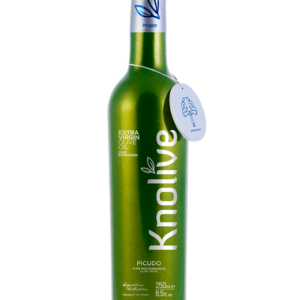 aceite knolive picudo online