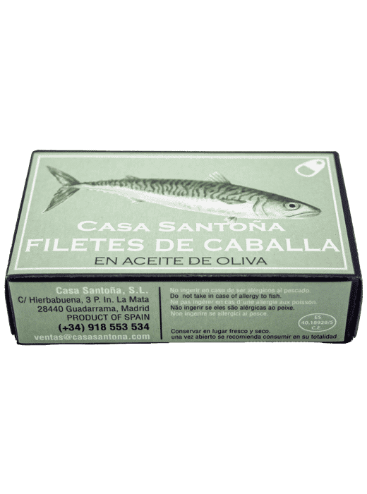 filete_caballa